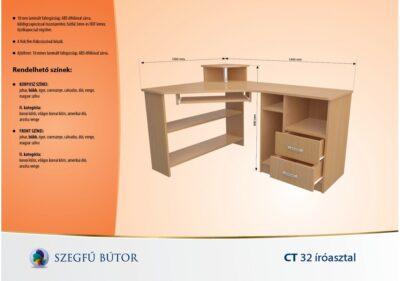 kisbutor_ct-32-iroasztal-2-1200x842