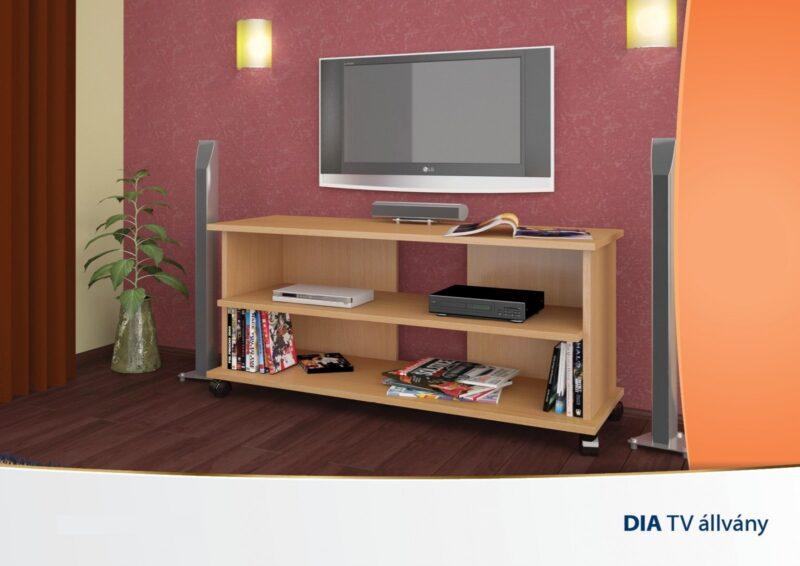kisbutor_dia-tv-allvany-