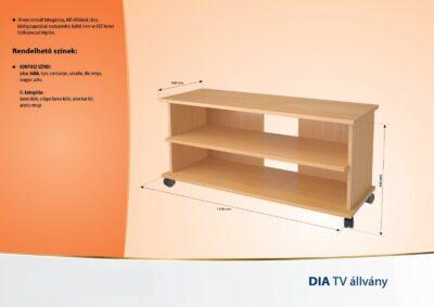 kisbutor_dia-tv-allvany-2