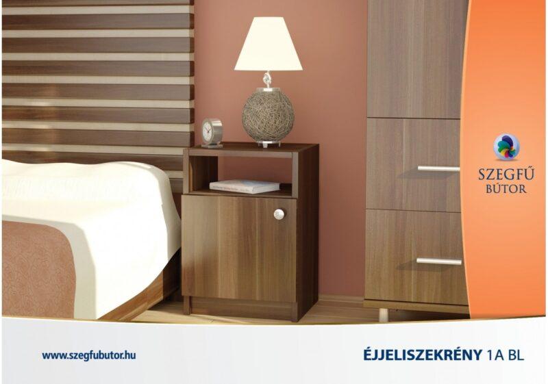 kisbutor_ejjeliszekreny-1a-bl-1200x842