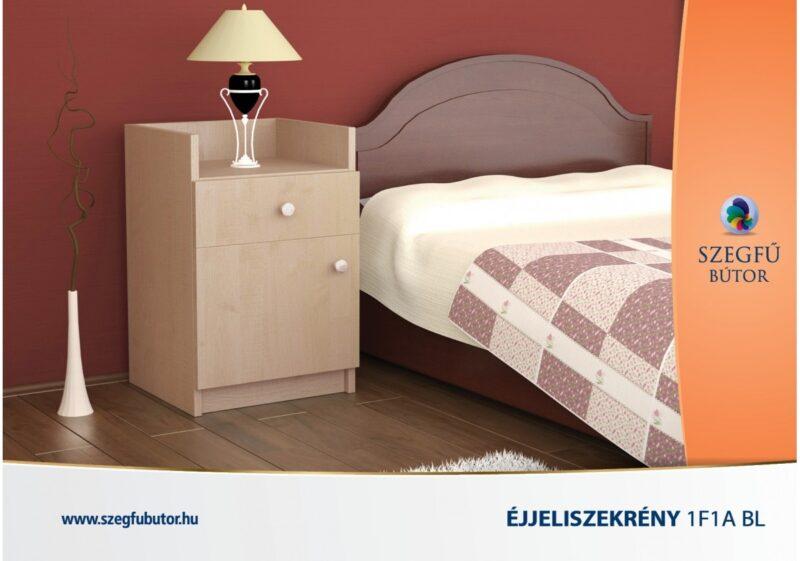 kisbutor_ejjeliszekreny-1f1a-bl-1200x842