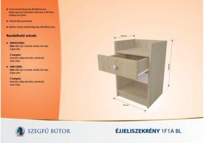 kisbutor_ejjeliszekreny-1f1a-bl-2-1200x842