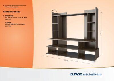 kisbutor_elpaso-mediaallvany-2