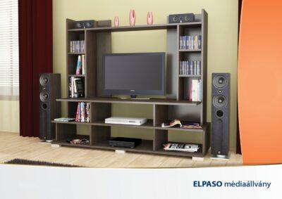 kisbutor_elpaso-mediaallvany
