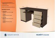 kisbutor_felnott-iroasztal-2-1200×842
