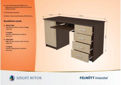 kisbutor_felnott-iroasztal-2-1200x842