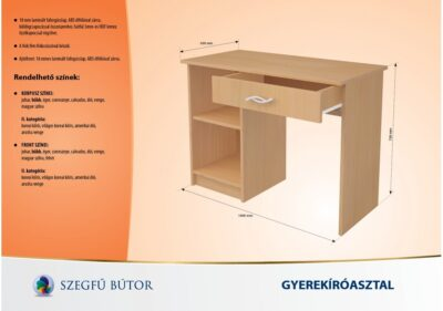 kisbutor_gyerekiroasztal-2-1200x842