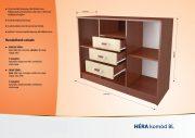 kisbutor_hera-komod-bl-2
