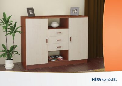 kisbutor_hera-komod-bl