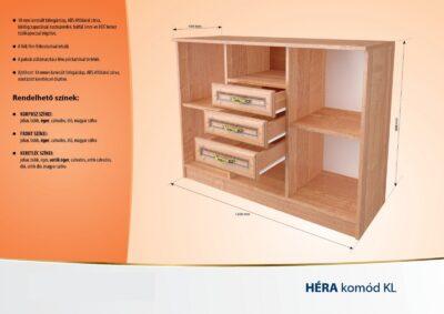 kisbutor_hera-komod-kl-2