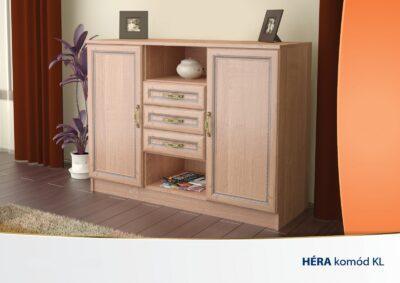 kisbutor_hera-komod-kl
