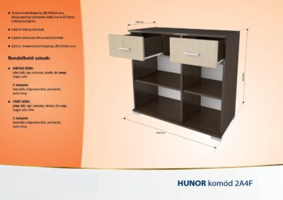 kisbutor_hunor-komod-2a2f-2