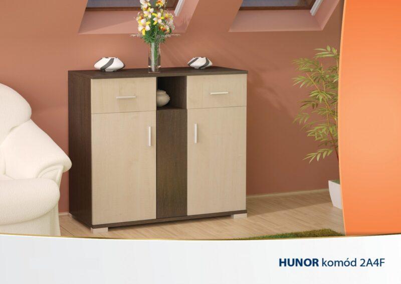kisbutor_hunor-komod-2a4f-