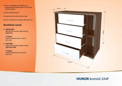 kisbutor_hunor-komod-2a4f-2