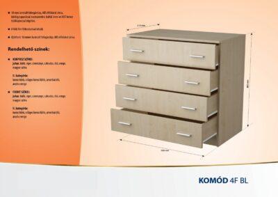 kisbutor_komod-4f-bl-2