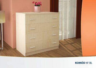kisbutor_komod-4f-bl