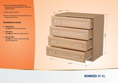 kisbutor_komod-4f-kl-2