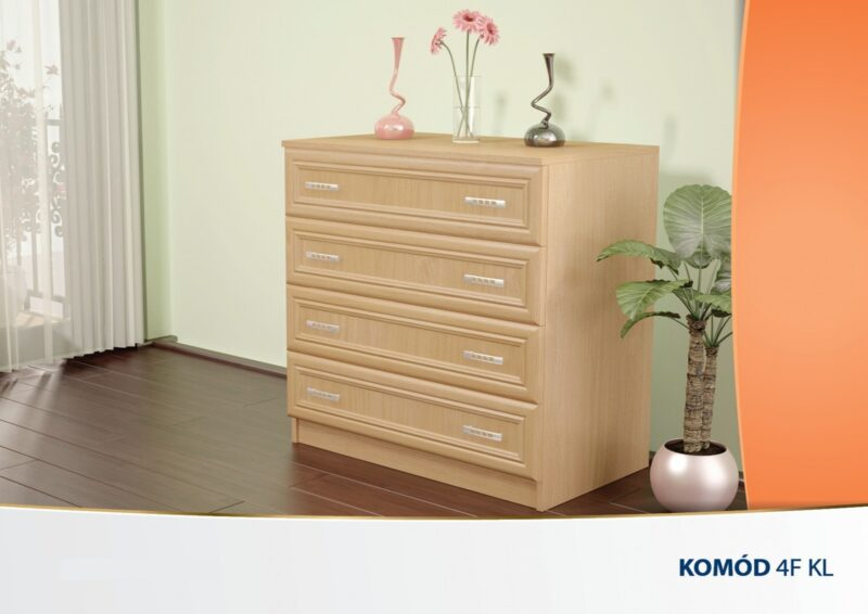 kisbutor_komod-4f-kl