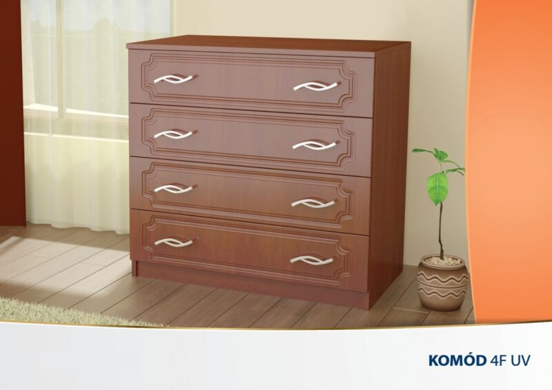 kisbutor_komod-4f-uv