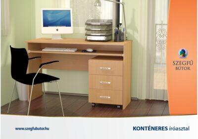 kisbutor_konteneres-iroasztal-1200x842