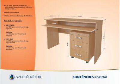 kisbutor_konteneres-iroasztal-2_076-1200x842