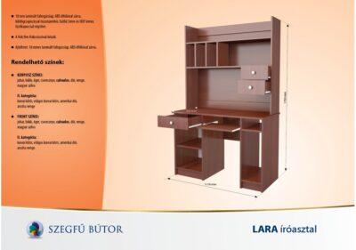 kisbutor_lara-iroasztal-2-1200x842