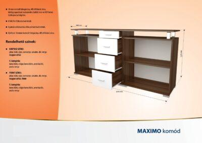 kisbutor_maximo-komod-2