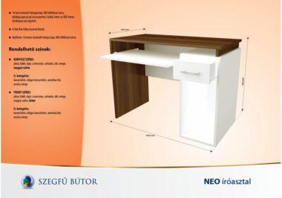 kisbutor_neo-iroasztal-2-1200x842