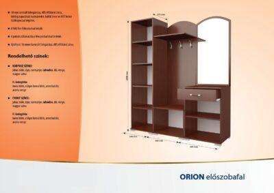 kisbutor_orion-eloszobafal-2