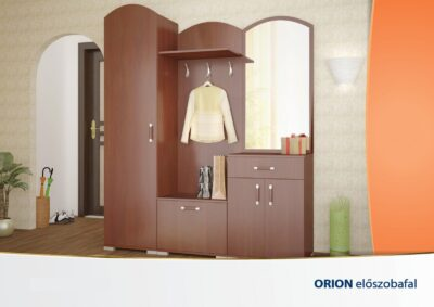 kisbutor_orion-eloszobafal