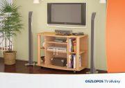 kisbutor_oszlopos-tv-allvany