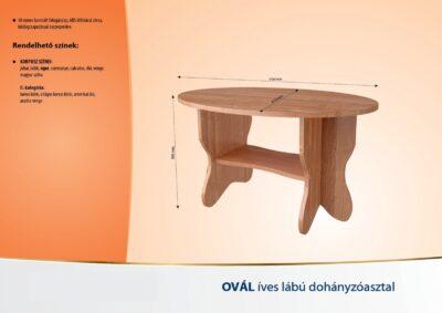 kisbutor_oval-ives-labu-dohanyzo
