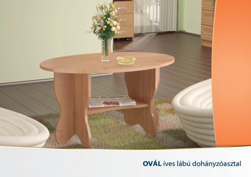 kisbutor_oval-ives-labu-dohaynzo