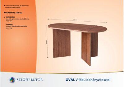 kisbutor_oval-v-labu-dohanyzo-2-1200x842