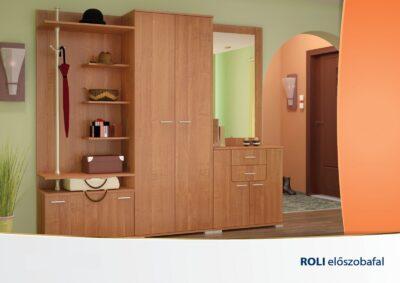 kisbutor_roli-eloszobafal