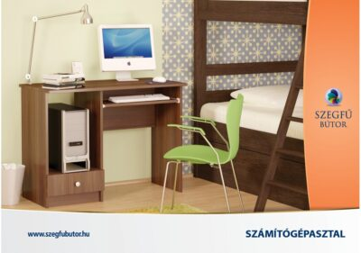 kisbutor_szamitogepasztal-1200x842