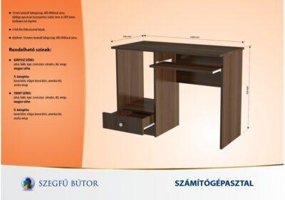 kisbutor_szamitogepasztal-2-1200x842
