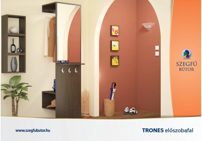 kisbutor_trones-eloszobafal--1200x842