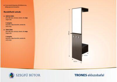 kisbutor_trones-eloszobafal-2-1200x842