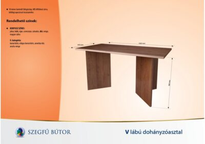 kisbutor_v-labu-dohanyzo-2-1200x842 (2)