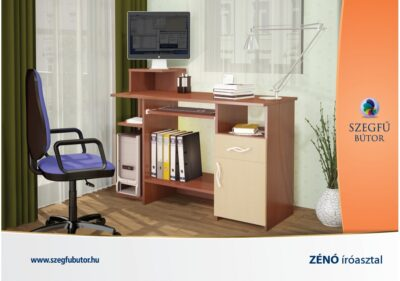 kisbutor_zeno-iroasztal-1200x842