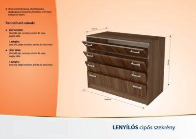 lenyilos-ciposszekreny2