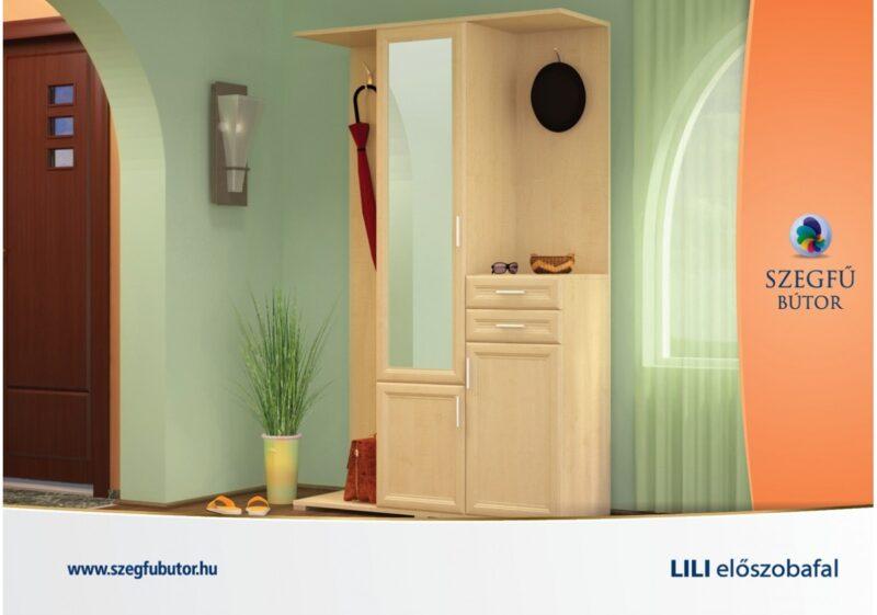 lili-eloszobafal-1200x842