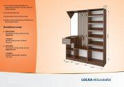 lolka-eloszobafal2