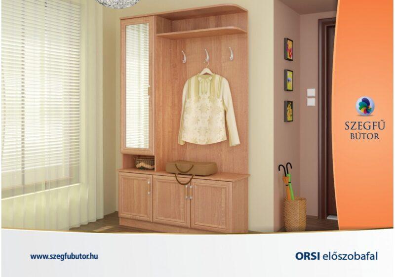 orsi-eloszobafal-1200x842