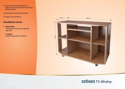 szoges-tv-allvany2