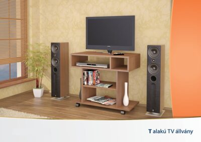 t-alaku-tv-allvany