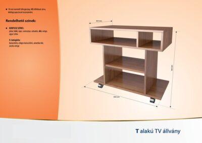 t-alaku-tv-allvany2