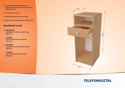 telefonasztal2