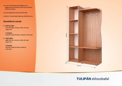tulipan-eloszobafal2